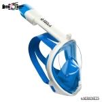inside35mm.com-2753_blue