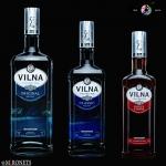 vodka_on_black_all