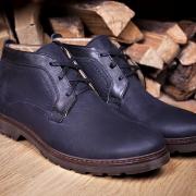фотографии одежды и обуви для сайта или каталога