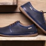 рекламные фотографии и видеоролики обуви