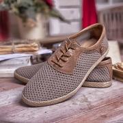 красивые фото обуви на бигборд или баннер