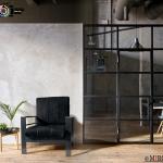 armchair2r