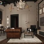 armchair4r