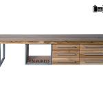 furniture_26