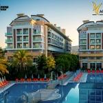 hotels_1