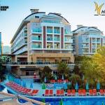 hotels_2