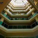 hotels_6