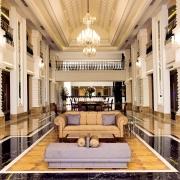 рекламные фотографии интерьеров гостиницы, домой, Украина, Харьков-Киев
