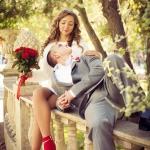фотограф на свадьбу харьков фото с парка горького смотерть