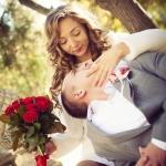 заказать хорошего харьковского фотографа на свадбу