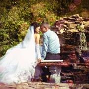 свадебные фотосессии в Баден Бадене Харьков примеры фото фотограф