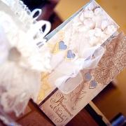 фото приглашения на свадьбу примеры