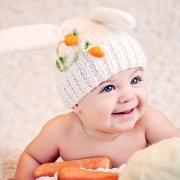 хороший фотограф для фотосессий с маленькими детьми харьков