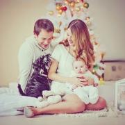 профессиональный фотограф для теплых семейных фотосессий харьков