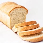 красивые фото белого нарезанного хлеба скачать